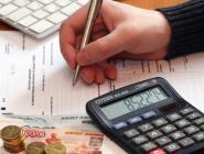72 тысячи жителей Поморья получили налоговые вычеты