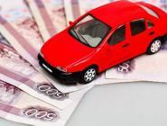 С 2016 года в Архангельской области расширен перечень льготных категорий граждан по транспортному налогу