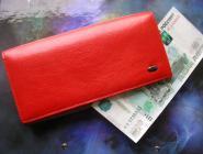 Россияне должны банкам порядка 11 триллионов рублей