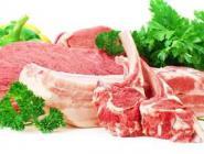 Какое мясо продают в наших магазинах?