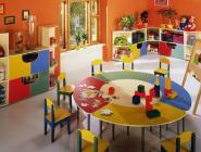 О контроле за деятельностью дошкольных образовательных организаций
