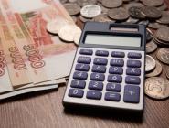 Доходы членов правительства росли вдвое быстрее зарплат россиян