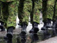 Путин подписал указ о призыве на двухмесячные военные сборы