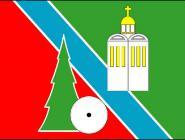 В Коряжме выбирают достойные кандидатуры на награды муниципального образования «Город Коряжма»