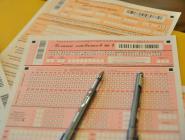 ЕГЭ-2017: в Поморье идёт проверка пунктов проведения госэкзаменов