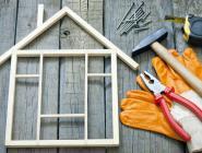 Утверждён порядок организации капитального ремонта жилья при чрезвычайных ситуациях