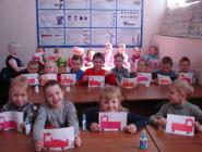 Более 400 детей посетят пожарную часть Коряжмы перед летними каникулами
