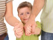 В Коряжме подведены итоги конкурса эссе «Опыт семейного воспитания»