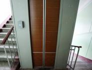 В Архангельской области стартует кампания по массовой замене лифтов в жилых домах
