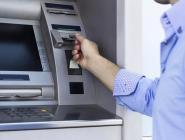 Российские банкоматы распознают клиента в лицо