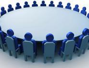 Кто может оказаться в Общественном совете Коряжмы?