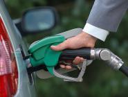 В России планируют увеличить штрафы за некачественное топливо