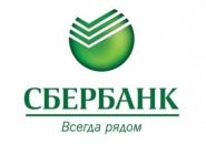 Сбербанк и АО «Концерн «НПО «Аврора» подписали на МВМС-2017 соглашение о стратегическом сотрудничестве