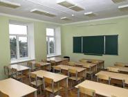 В Минобразовании анонсировали реформу, согласно которой управление школами должно перейти от муниципалитетов к регионам