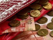 Порядка 60% россиян дали среднюю оценку своему материальному положению