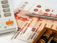 Председатель ФНПР предложил Президенту РФ уравнять МРОТ и прожиточный минимум с 2018 года