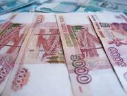 Исполнение майских указов о зарплатах бюджетников продлят на два года