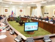 Анализ рынка труда: безработных в Архангельской области стало меньше