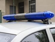 В Коряжме сотрудники Росгвардии задержали нетрезвого автолюбителя