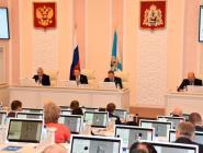 Архангельские депутаты предложили штрафовать чиновников за неисполнение представлений суда