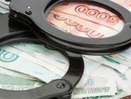 Экономических преступлений все больше