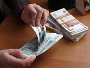 Россияне взяли более 50% новых кредитов на погашение старых