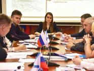 Сколько денег потратят на спорт в Архангельской области в 2018 году?