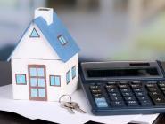 Эксперты назвали регионы России с самой доступной ипотекой