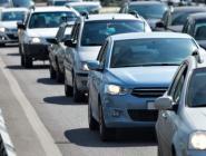 В России может появиться единая база автовладельцев