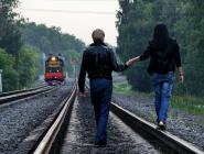 Количество случаев травмирования граждан на Северной железной дороге продолжает снижаться