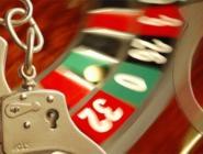 Вынесен приговор жителям Коряжмы дом по обвинению в незаконных организации и проведении азартных игр