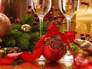 Госдума отказалась сокращать новогодние каникулы