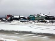Что ждать от погоды на выходных в Архангельской области?