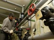 Отключать воду и отопление за неуплату предложили запретить