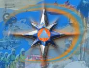 МЧС по Архангельской области подвело итоги 2017 года