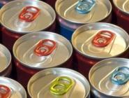 В России запретили алкогольные энергетики