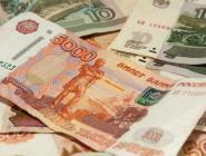 Сбербанк рассказал об атаке мошенников на счета клиентов