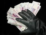 Генпрокуратура РФ назвала самое распространенное преступление в 2017 году