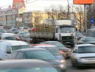Минтранс отменил временные весенние ограничения движения по федеральным дорогам