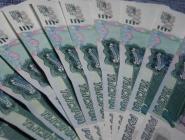 В ПФР разъяснили правила получения выплат на детей из средств маткапитала