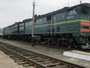 Почти 200 миллионов рублей из бюджета области – на субсидии железнодорожным перевозчикам