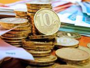 Минтруд подготовит проект о повышении МРОТ до прожиточного минимума