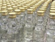 Минздраву предложили «страшные картинки» на упаковках со спиртным