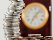 Минстрой не исключил снижение ставки по ипотеке до 6%