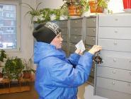 Повестки в военкомат будут доставлять заказными письмами?