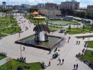 Эксперты составили список лучших городов для жизни в России
