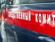 В Архангельской области в 2017 году раскрыто практически 94 % убийств