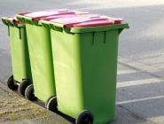 За содержание мусорных контейнеров будут отвечать операторы в регионах