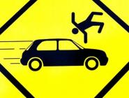 В Коряжме пострадал пешеход
