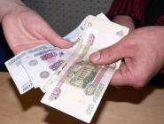 В Архангельской области увеличились размеры пособий для работающих граждан